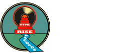 Five Rise Records