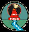 Five Rise Records