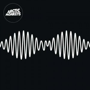 Arctic Monkeys , AM, Domino,Vinyl LP