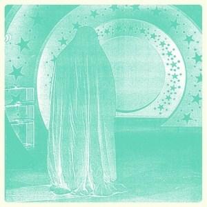 hookworms, pearl mystic, vinyl lp, gringo records