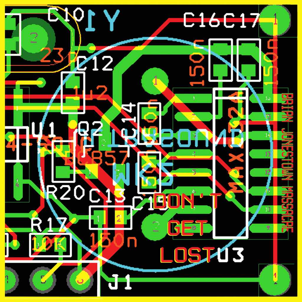cd,Brian Jonestown Massacre,Brian Jonestown Massacre - Don't Get Lost. Vinyl LP, Don't Get Lost., vinyl lp