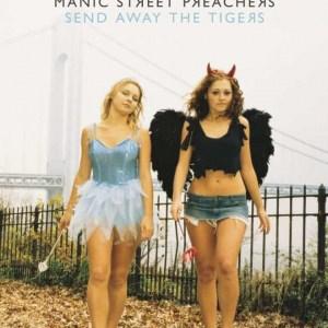 manic street preachers, send away the tigers