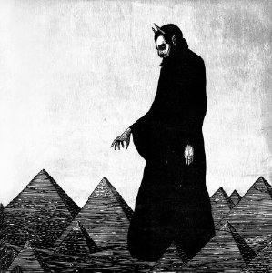 Afghan Whigs,In Spades, vinyl lp, cd