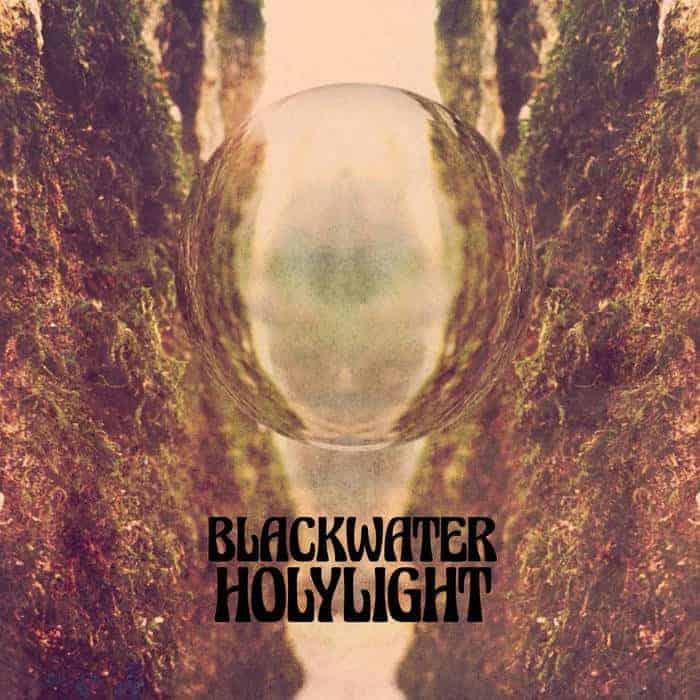 Blackwater Holylight S T Blackwater Holylight Vinyl Lp