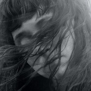 waxahatchee, out in the storm, 2x deluxe vinyl lp, vinyl lp, cd