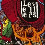 the levellers, levelling the land