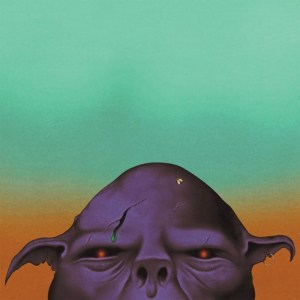double vinyl lp, Ltd Edition Vinyl lp,oh sees, orc, castle face, 2xvinyl lp, lp