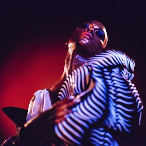 Lotic , Power, Tri Angle ,Vinyl LP.