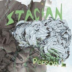 stacian, person l, vinyl lp