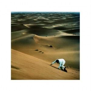 coloured vinyl lp, Baxter Dury, Prince Of Tears, Vinyl LP,CD. Heavenly.