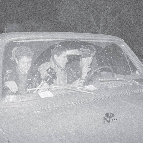 3xcd, 4x vinyl lp, Hüsker Dü, Savage Young Dü,