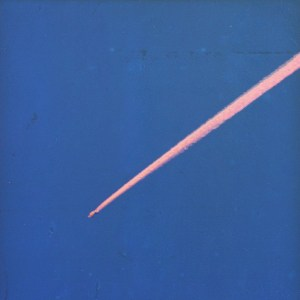 king krule, the OOZ, 2x vinyl lp, 2x coloured vinyl lp, cd
