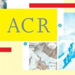 A Certain Ratio, Force, Yellow Vinyl LP, CD.