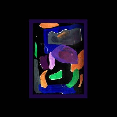 Virginia Wing Xam Duo, tomorrow's gift , Vinyl LP, CD.
