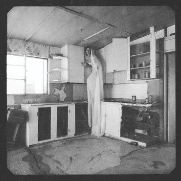 Vera Sola Shades Vinyl Lp Cd Five Rise Records