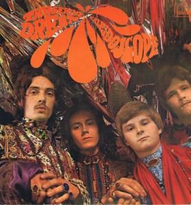 bonus 7,50th anniversary remastered edition, Kaleidoscope, Tangerine Dream, Orange Vinyl LP.