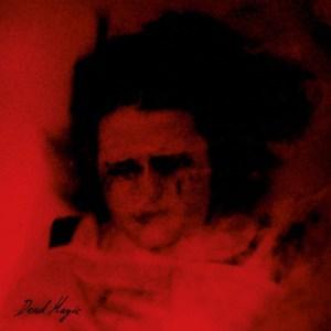 Anna Von Hausswolff, Dead Magic, Vinyl LP, CD.