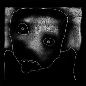 Echo Collective, Echo Collective Plays Amnesiac, double vinyl lp, cd