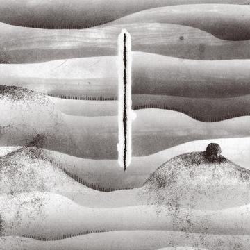 Cornelius, Mellow Waves,Deluxe Vinyl LP, Vinyl LP, CD.