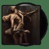 Editors , Violence,Play It Again Sam, Deluxe Coloured Vinyl, Std Vinyl LP, Deluxe CD, CD.