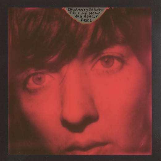 Courtney Barnett , Tell Me How You Really Feel,Marathon Artists, Ltd Indies Vinyl, Std Vinyl LP, Deluxe CD, CD.