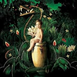 Gabriele Poso , Awakening, BBE, Double Vinyl LP, CD