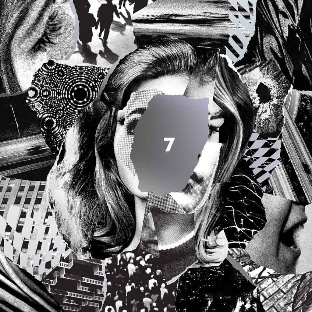 Beach House announce new album '7'