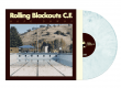 Rolling Blackouts Coastal Fever Announce new album Hope Downs