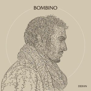 Bombino , Deran,Partisan Records,Vinyl LP, CD.