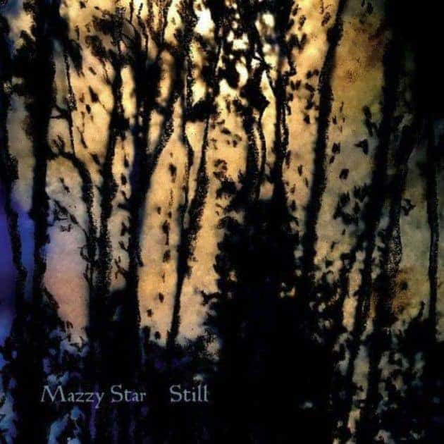 Image result for Mazzy Star - Still (Rhymes of An Hour) $13.99