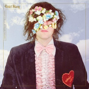Beach Slang , Everything Matters But No One Is Listening, Big Scary Monsters , Indies Only Vinyl, CD