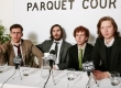 Pablo's Choice Record Of The Week 18/05/2018 – Parquet Courts – Wide Awake