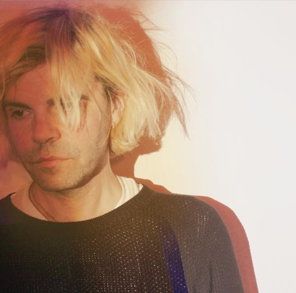The Charlatans... - Página 2 Tim_burgess_-_as_i_was_now_grande