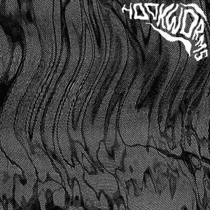 hookworms, vinyl lp, gringo