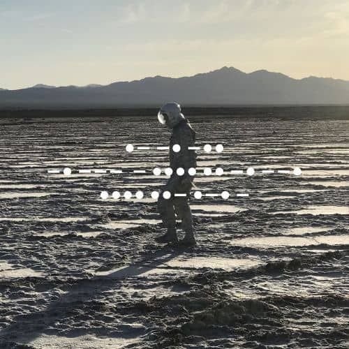 Spiritualized , And Nothing Hurt,via Bella Union , Deluxe Orange Vinyl, Ltd Edition White Vinyl,  Black Vinyl LP, CD.
