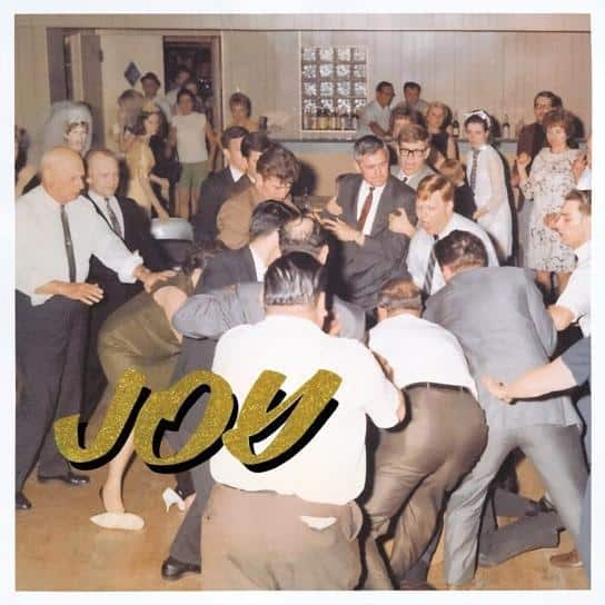 Idles , Joy As An Act Of Resistance, Partisan Records, Deluxe Vinyl, Std Pink Vinyl lp, CD.