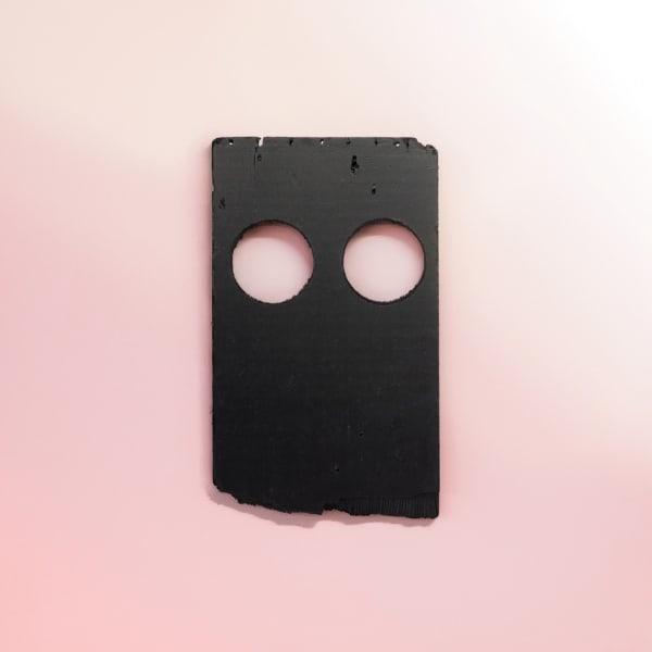Low , Double Negative,Sub Pop, Ltd Loser Edition ,Crystal Clear Vinyl lp, CD.