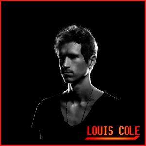 Louis Cole , Time,Brainfeeder, Double Vinyl LP, CD.
