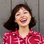 record of the week, stella donnelly, beware of the dogs,